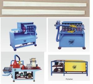 Buy cheap 木の箸は/機械で造りまライン/機械類を作り出します product