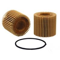 Buy cheap CH10358 High quality paper filter for TOYOTA product