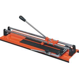 """Buy cheap 13"""" cortador de telha com carboneto de tungstênio que marca a roda, modelo # 540401-330 product"""