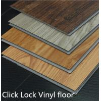 Quality plastic floor tiles Pass SGS chilewich tile vinyl floor roll commercial pvc flooring for sale