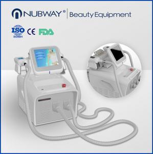 Buy cheap máquina de congelação gorda de Cryolipolyse da lipoaspiração do emagrecimento do cryo de 2015 portable product