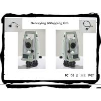 Buy cheap Water Depth Measurements Products Total Station Survey product