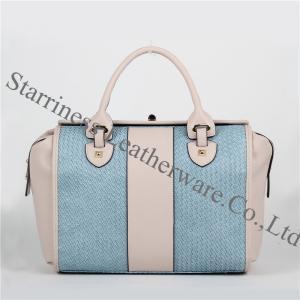 China Wholesale handbag fashion handbag woman handbag on sale