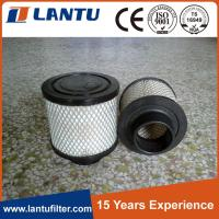 China GOOD QUALITY TRUCK AIR FILTER AH19037 wholesale