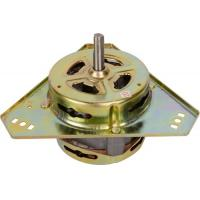 Buy cheap 220V Home Appliance Motor for semi-automatic Washing Machine HK-038T product