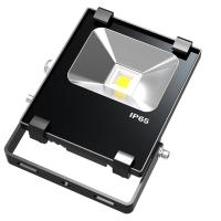 Buy cheap Nueva luz de inundación de IP65 10W LED product