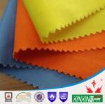 Buy cheap 86-373-15236450467 pyrovatex 10.3oz flame retardant cotton fabric product