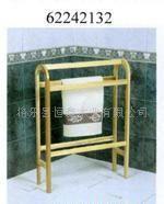 Buy cheap Estante de toalla de la venta product