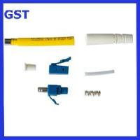 Buy cheap LC/PC Optical Fiber Connector-Sm 2.0mm product
