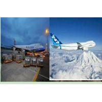 PROFESSIONAL  RELIABLE AIR FREIGHT SERVICE IN SHENZHEN CHINA TO WORLDWIDE