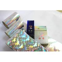 Buy cheap Stamping Paper (GV) product