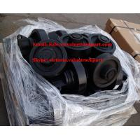 Buy cheap Track Roller For SANY SCC800C Crawler Crane product