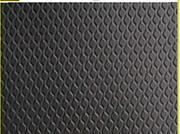 Buy cheap Embossed CR Shark Skin Neoprene Rubber Fabric to Slip Resistance product