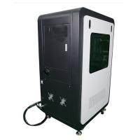 Buy cheap Fiber / UV / Laser Etching Equipment from wholesalers