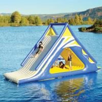 Buy cheap Aquaglide Summit Express Inflatable Water Sports / 16