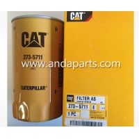 Buy cheap Good Quality Crankcase Breather Filter For CATERPILLAR 273-5711 product