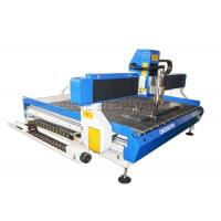 woodworking bench tops - quality woodworking bench tops for sale