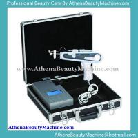 China Mesotherapy Gun, Mesotherapy Machine, Mesogun, Meso Therapy, Skincare Machine wholesale