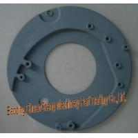 China sand casting parts, casting, grey iron casting, steel casting, on sale
