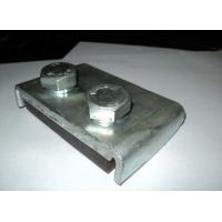 Buy cheap RAIL CLAMP product