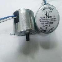Buy cheap 220V 4W SNR AC Synchronous Motor 50HZ Long Life For Medical Machine product