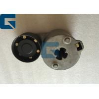 Buy cheap Old Type Volvo Belt Tensioner For EC240 EC300 Volvo Excavator 21618992 product