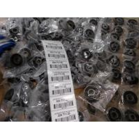 Buy cheap Model 2014 Land Rover Air Suspension Parts Front Shock Absorber OEM 22271123 product