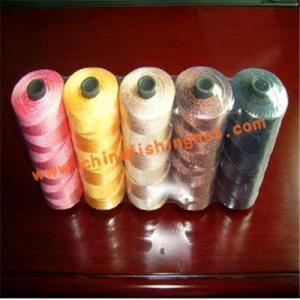 Buy cheap Linha trançada multicolorido product
