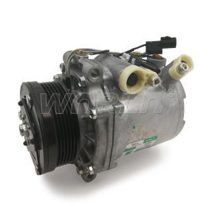 Buy cheap 6PK 12V MSC90CAS Mitsubishi Outlander Ac Compressor 3.0L 2007- AKC200A221 product