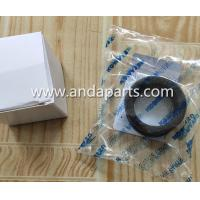 Buy cheap Good Quality HYDRAULIC TANK BREATHER Filter For KOMATSU 20Y-60-21470 product