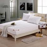 Buy cheap waterproof mattress protector product