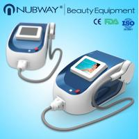 Buy cheap zema diode hair removal laser portable types of laser hair removal machine product