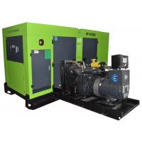 Buy cheap 200kva IVECO Diesel Generator Super Silent Electric Start DeepSea Controller product