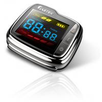 Buy cheap Non Invasive Blood Pressure Wrist Watch Infrared Therapy Device 110 - 240 V product