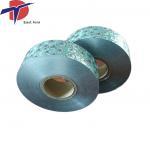 Buy cheap Aluminium sealing Film, aluminium foil tape, sealing material. product
