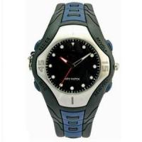 China Colorful Stylish Water-Resistant Watch MP3 Player on sale