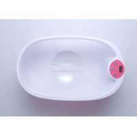 Buy cheap Paraffin wax heater Hand and foot care paraffin wax warmer/heater /electric wax warmer Large capacity product