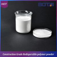 Buy cheap RDP powder DP W002 for hydrophobic concrete from wholesalers