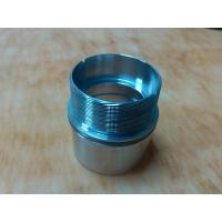 Buy cheap ISO , SGS Precision Turned Parts , precision medical machining service for Lab equipments product