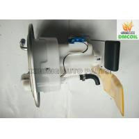 Buy cheap Kia Sportage Fuel Pump , Hyundai Tucson Fuel Pump IX35 2.0L (2004-) 31110-2E000 product