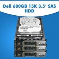 """Buy cheap ST9146802SS Seagate 600GB 10k SAS 3.5"""" DELL Server HDD product"""