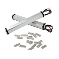 Buy cheap Various Model PTC Heating Element Positive Temperature Coefficient for Heating Boilers product