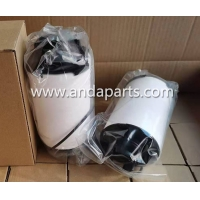 Buy cheap Good Quality Air Oil Separator Filter Sino Truck 201V01804-0044 product