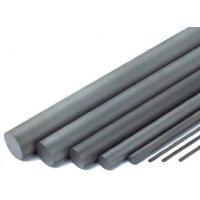 Buy cheap rotary files product