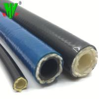 Buy cheap Manufacturer hose supply SAE100 R7 polyurethane thermoplastic hose product