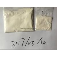 Buy cheap Safe Stimulants Eti White Etizolam Powder  Professional Research Lab research chemical   Research Chemicals product