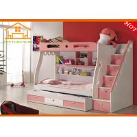 China childrens single bed with storage bedroom ideas for kids room decor for kids bunk beds for children cheap kids bunk beds on sale