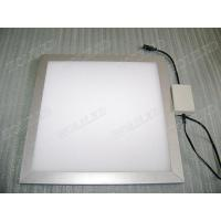 Buy cheap 18W LED Panel Light(300x300x13mm),1100lm product