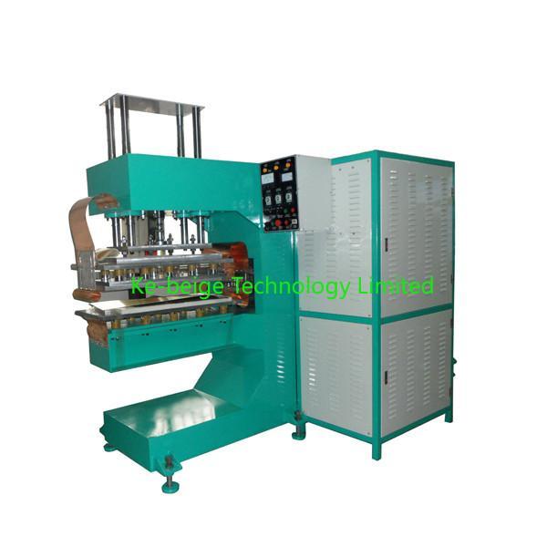 Treadmill Belt Cleaning Solution: Treadmill Belt Conveyor Belt High Frequency Welder High