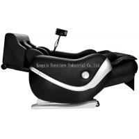 Buy cheap Luxurious Music Massage Chair (KZM-A02) product